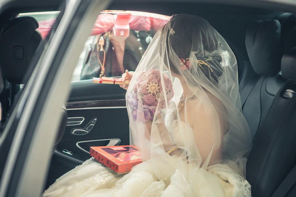 婚禮記錄作品集(編號:349529) - 阿卜的攝影工作室 - 結婚吧一站式婚禮服務平台