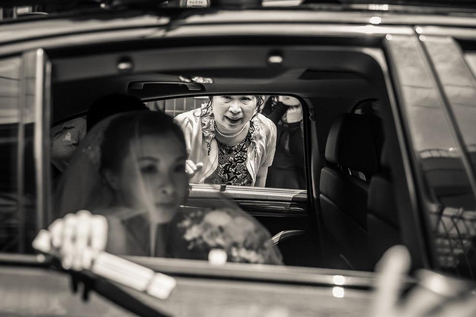 婚禮記錄作品集(編號:349531) - 阿卜的攝影工作室 - 結婚吧一站式婚禮服務平台