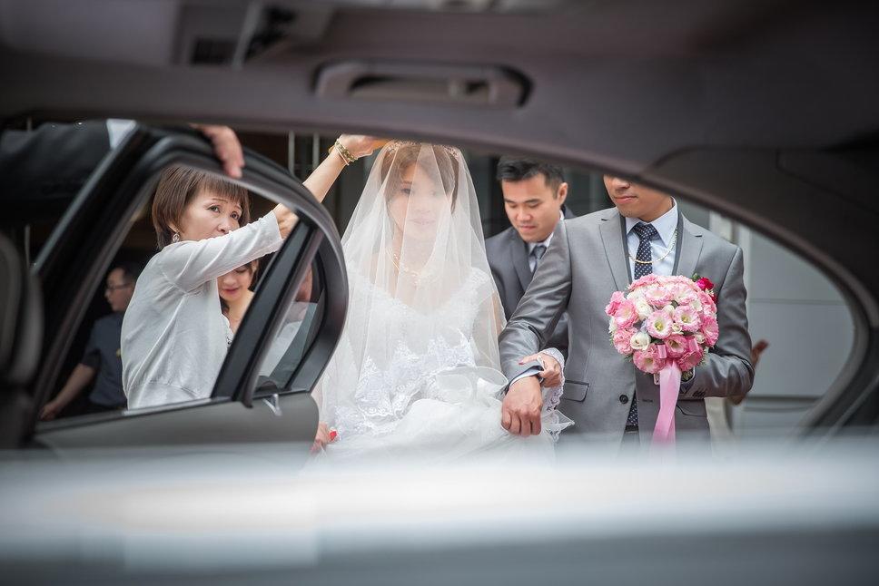婚禮記錄作品集(編號:349545) - 阿卜的攝影工作室 - 結婚吧一站式婚禮服務平台