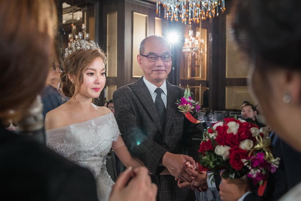 婚禮記錄作品集(編號:349559) - 阿卜的攝影工作室 - 結婚吧一站式婚禮服務平台