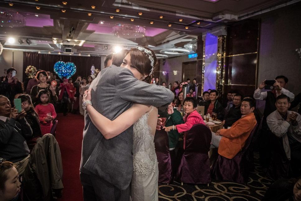 婚禮記錄作品集(編號:349563) - 阿卜的攝影工作室 - 結婚吧一站式婚禮服務平台
