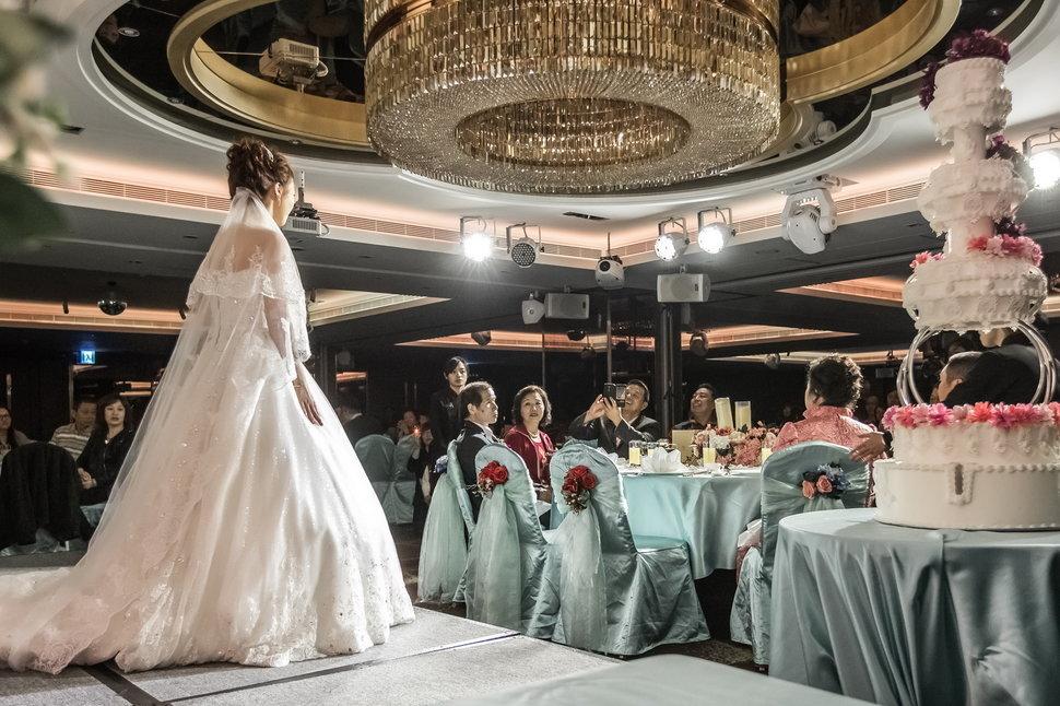 (編號:349569) - 阿卜的攝影工作室 - 結婚吧一站式婚禮服務平台