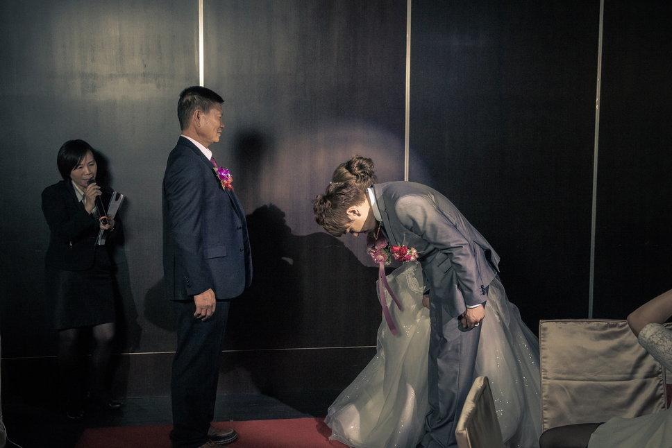 婚禮記錄作品集(編號:349570) - 阿卜的攝影工作室 - 結婚吧一站式婚禮服務平台