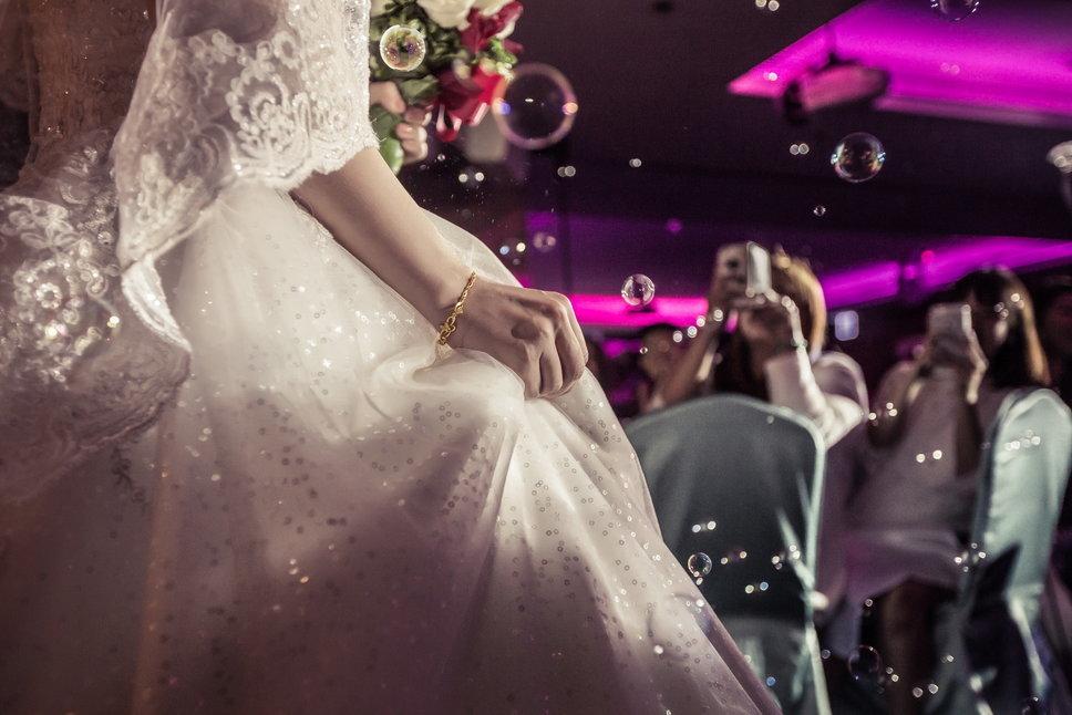 婚禮記錄作品集(編號:349578) - 阿卜的攝影工作室 - 結婚吧一站式婚禮服務平台