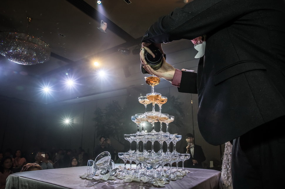 (編號:349583) - 阿卜的攝影工作室 - 結婚吧一站式婚禮服務平台