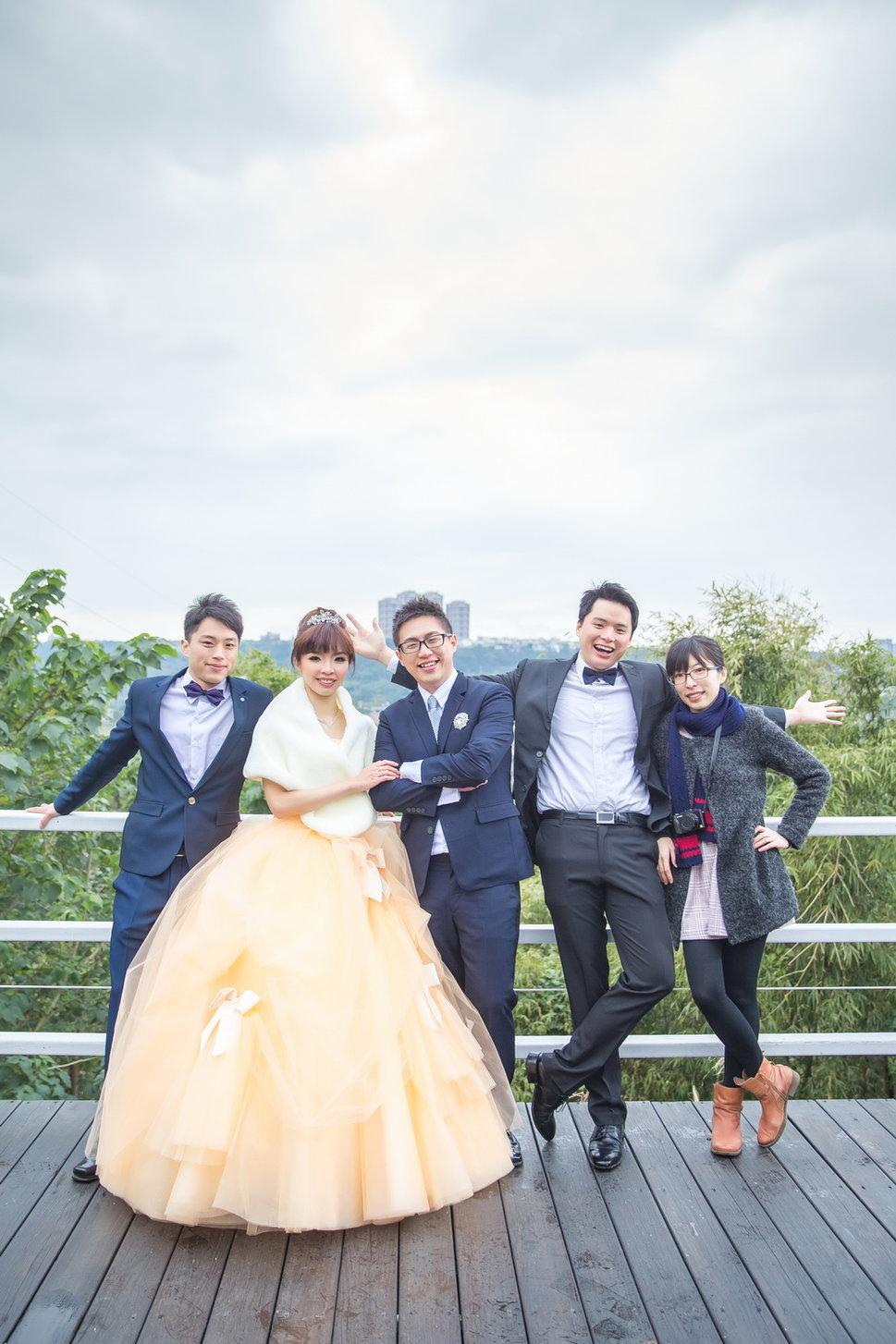(編號:349635) - 阿卜的攝影工作室 - 結婚吧一站式婚禮服務平台