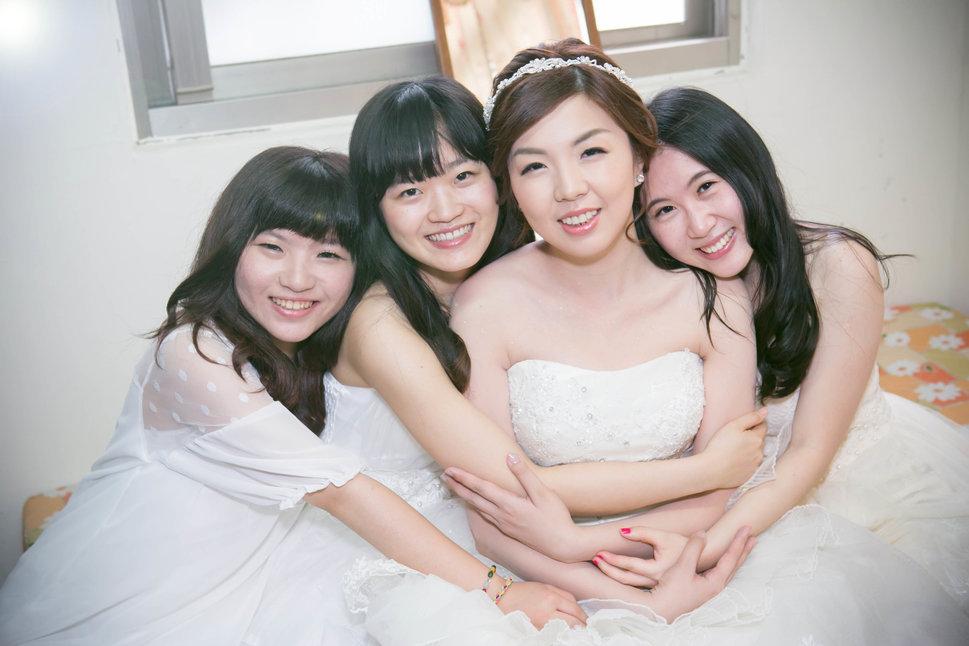 CT婚禮紀錄作品(編號:30996) - CT studio - 結婚吧一站式婚禮服務平台