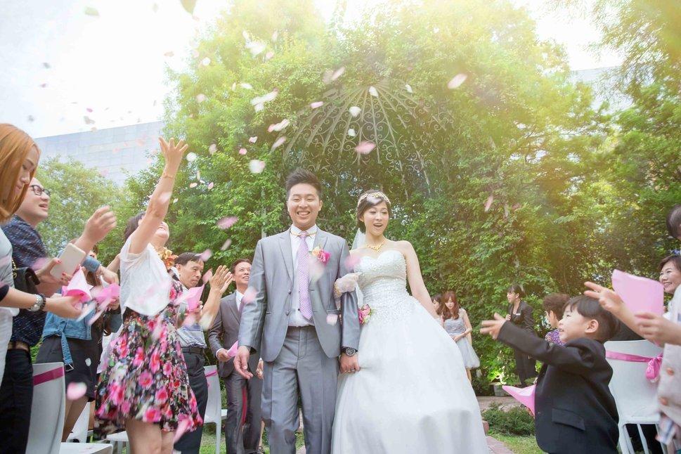 CT婚禮紀錄作品(編號:30998) - CT studio - 結婚吧一站式婚禮服務平台