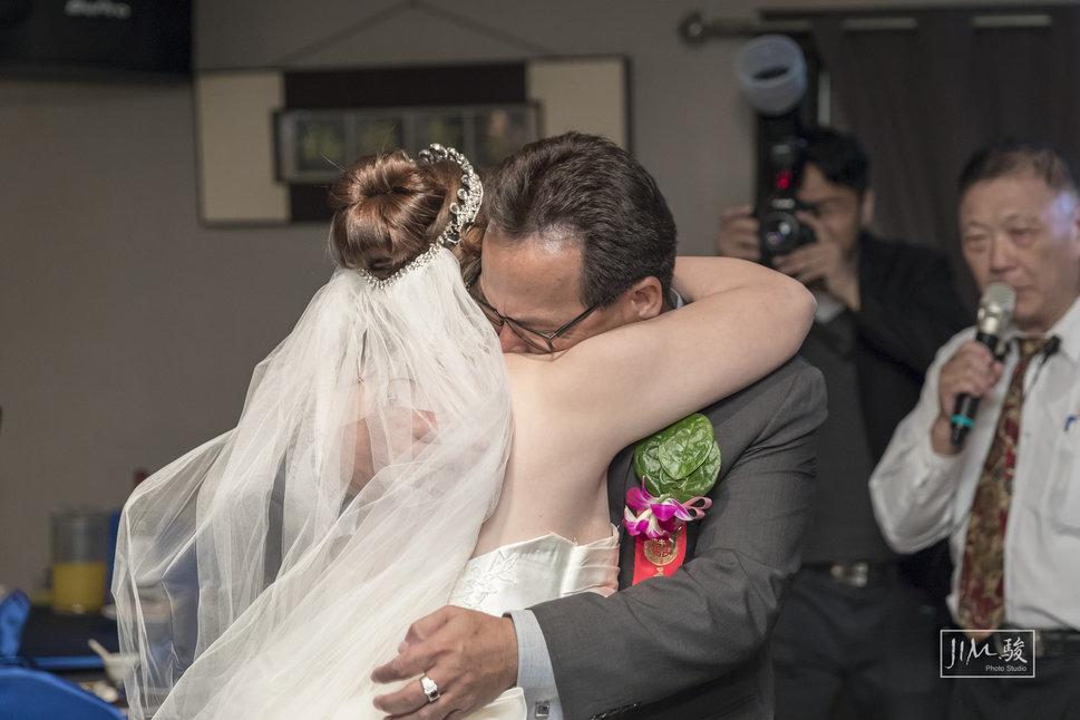 16' 1029 志翰&佑綺 晚宴 @彭園會館(編號:372141) - JIM 駿 PHOTO Studio - 結婚吧一站式婚禮服務平台