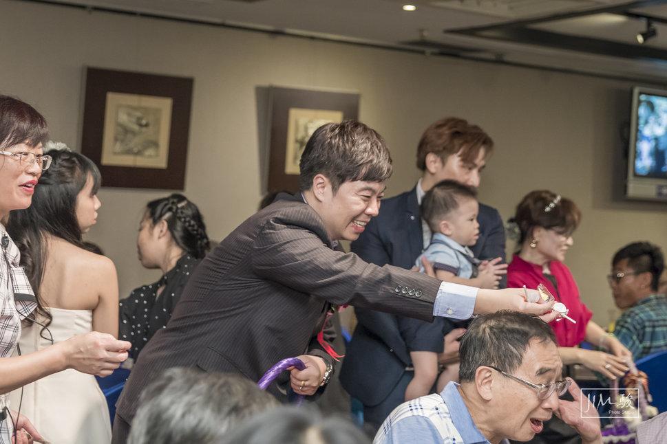 16' 1029 志翰&佑綺 晚宴 @彭園會館(編號:372171) - JIM 駿 PHOTO Studio - 結婚吧一站式婚禮服務平台