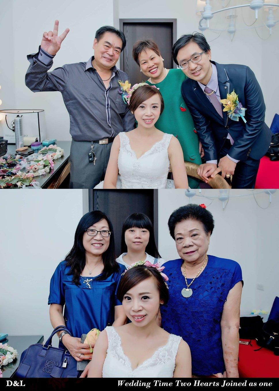 婚禮記錄 維信&佩君(編號:374407) - D&L 婚禮事務-婚禮攝影/婚紗攝影 - 結婚吧一站式婚禮服務平台