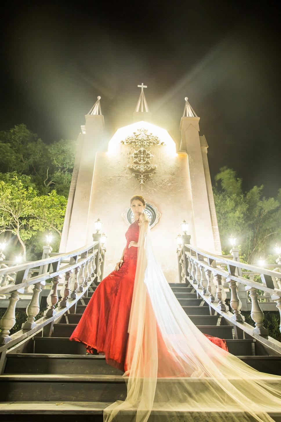 超美 手工婚紗禮服 希臘婚禮 婚紗 攝影(編號:377083) - 希臘婚禮  婚紗  攝影 - 結婚吧一站式婚禮服務平台