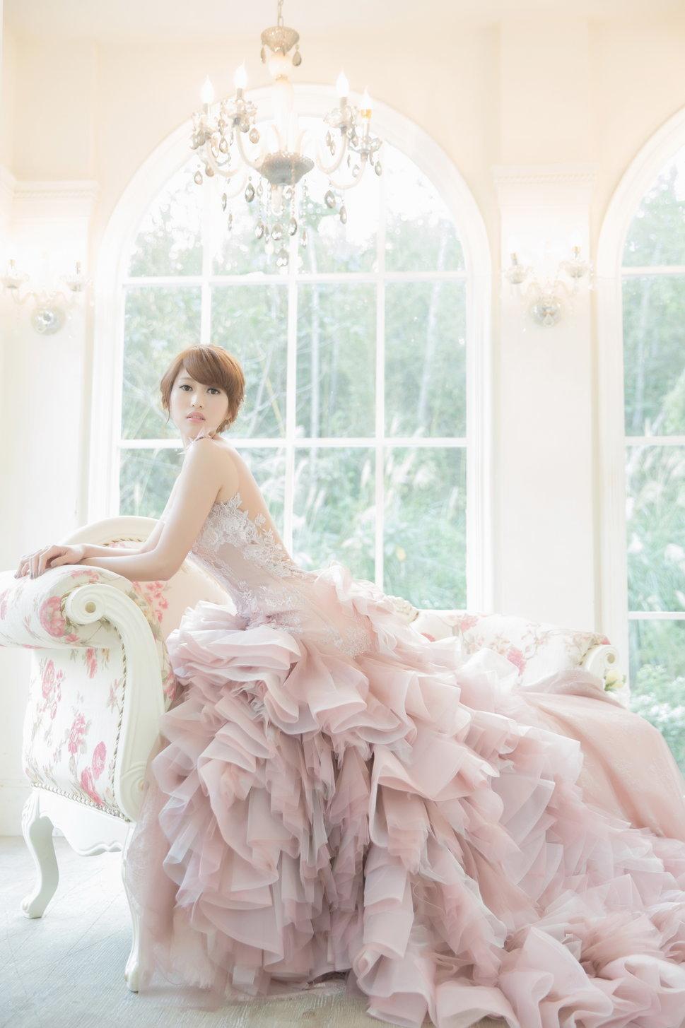 手工婚紗禮服 超美 希臘婚禮 婚紗 攝影(編號:377114) - 希臘婚禮  婚紗  攝影 - 結婚吧一站式婚禮服務平台