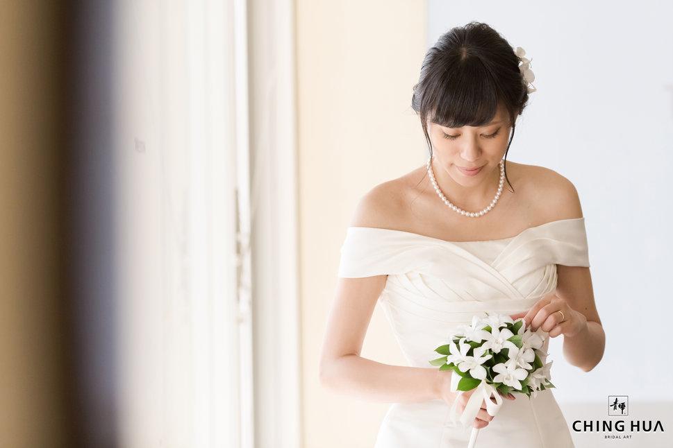 <青樺婚紗>婚禮紀錄照(編號:379875) - 青樺婚紗CHINGHUA - 結婚吧一站式婚禮服務平台