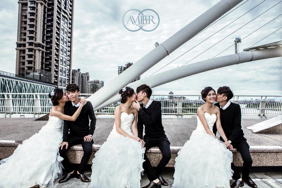 安柏婚紗攝影(編號:380150) - 安柏婚禮藝術 - 結婚吧一站式婚禮服務平台