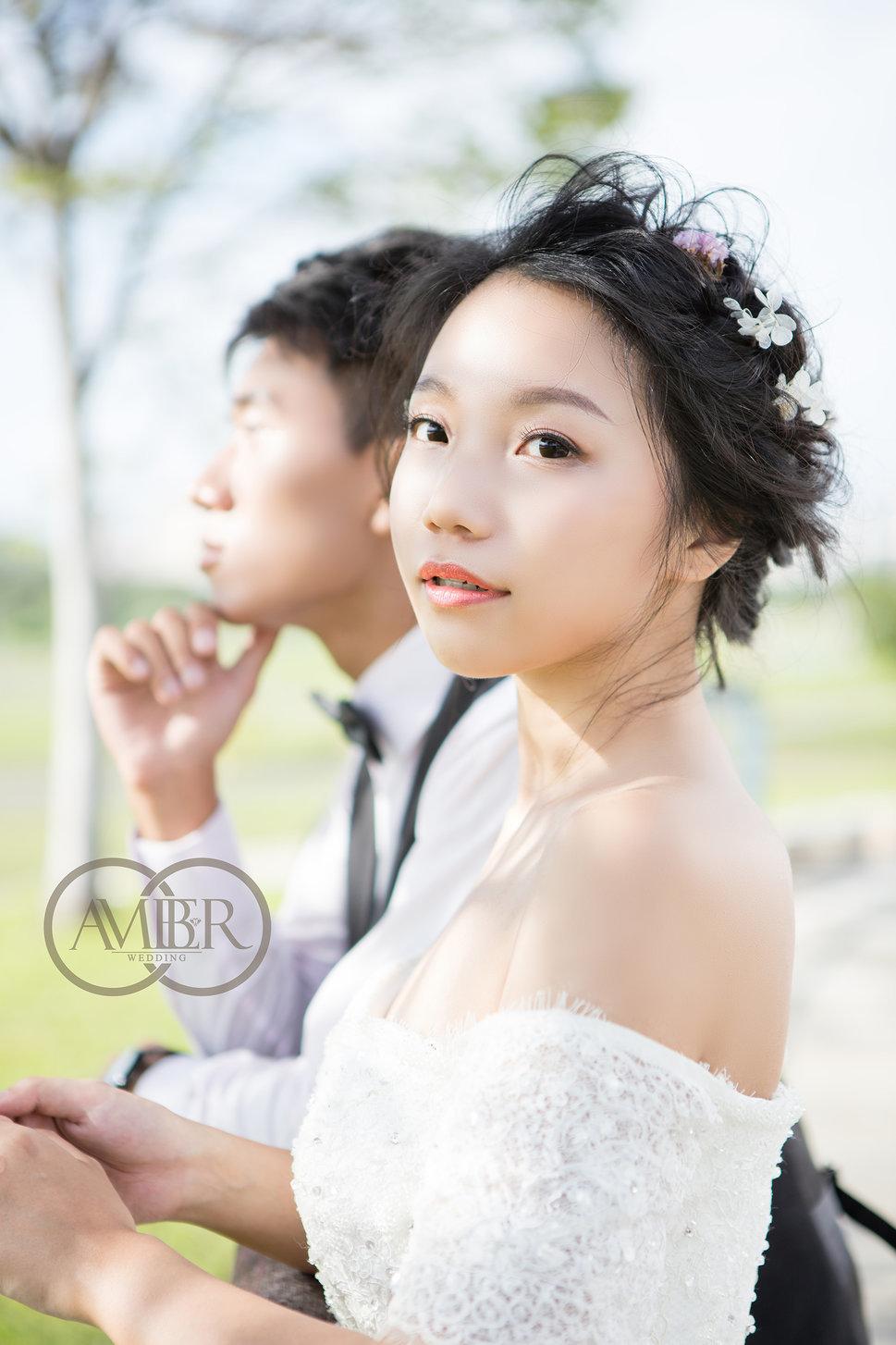 安柏婚紗攝影(編號:380151) - 安柏婚禮藝術 - 結婚吧一站式婚禮服務平台