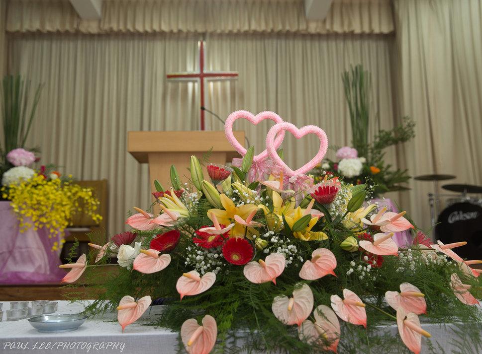 花精靈Wedplaza婚禮攝影作品(編號:397161) - 花精靈婚紗∣攝影∣新秘 - 結婚吧一站式婚禮服務平台