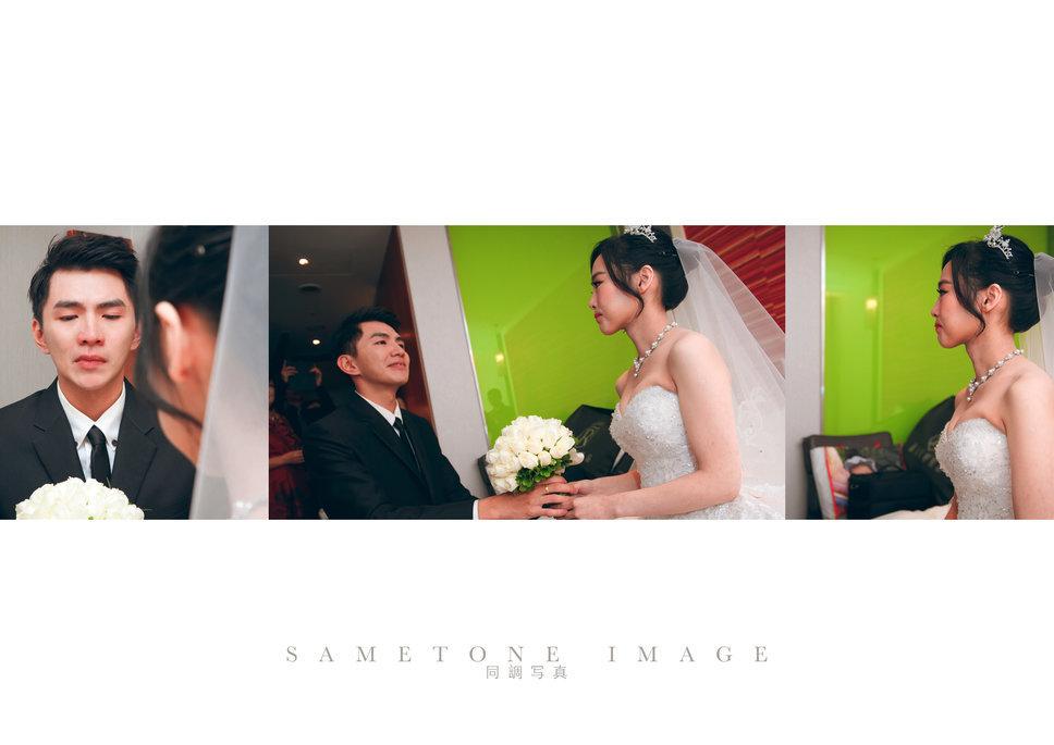 新竹芙洛麗搶鮮看(2016/11/20)(編號:399562) - 「同調写真工作室」婚禮紀實/自助婚紗 - 結婚吧一站式婚禮服務平台