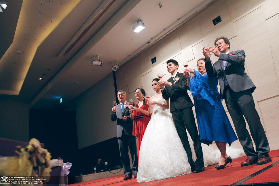 新竹芙洛麗[同調婚禮搶先看](編號:399574) - 「同調写真工作室」婚禮紀實/自助婚紗 - 結婚吧一站式婚禮服務平台