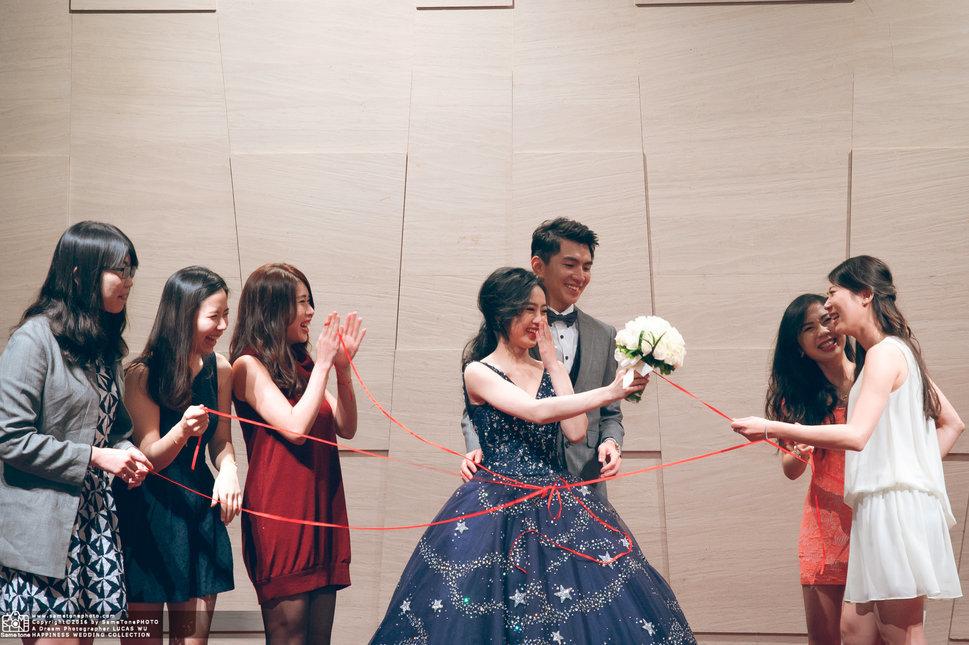 新竹芙洛麗[同調婚禮搶先看](編號:399578) - 「同調写真工作室」婚禮紀實/自助婚紗 - 結婚吧一站式婚禮服務平台