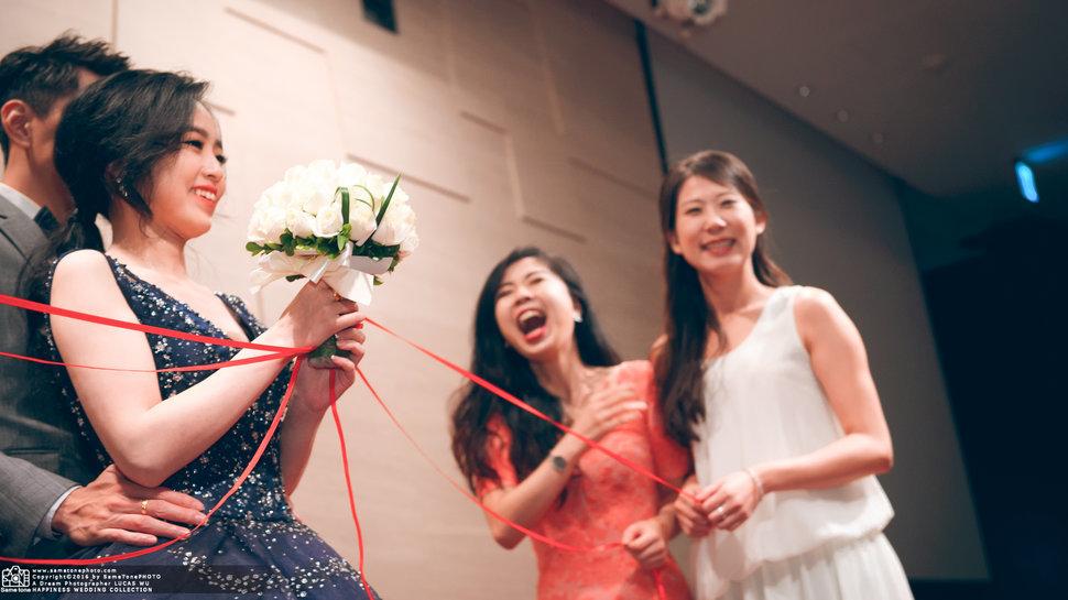 新竹芙洛麗[同調婚禮搶先看](編號:399581) - 「同調写真工作室」婚禮紀實/自助婚紗 - 結婚吧一站式婚禮服務平台