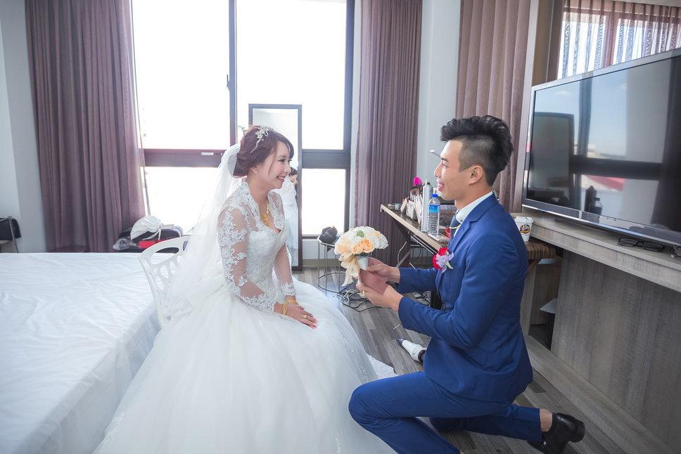 婚禮記錄- 南崁萬翔餐廳-婚攝阿卜(編號:400188) - 阿卜的攝影工作室 - 結婚吧一站式婚禮服務平台