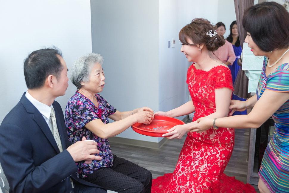 婚禮記錄- 南崁萬翔餐廳-婚攝阿卜(編號:400193) - 阿卜的攝影工作室 - 結婚吧一站式婚禮服務平台