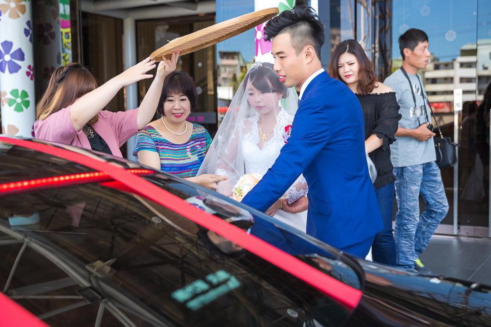 婚禮記錄- 南崁萬翔餐廳-婚攝阿卜(編號:400198) - 阿卜的攝影工作室 - 結婚吧一站式婚禮服務平台