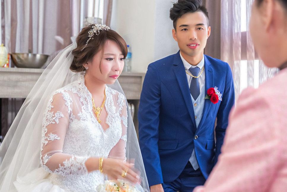 婚禮記錄-南崁萬翔餐廳-婚攝阿卜(編號:400218) - 阿卜的攝影工作室 - 結婚吧一站式婚禮服務平台