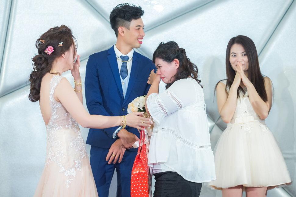 婚禮記錄- 南崁萬翔餐廳-婚攝阿卜(編號:400230) - 阿卜的攝影工作室 - 結婚吧一站式婚禮服務平台