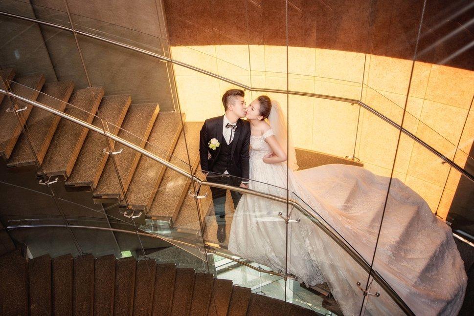 婚禮紀錄精選作品(編號:411044) - 大瑋哥Wedding攝影工作室 - 結婚吧一站式婚禮服務平台