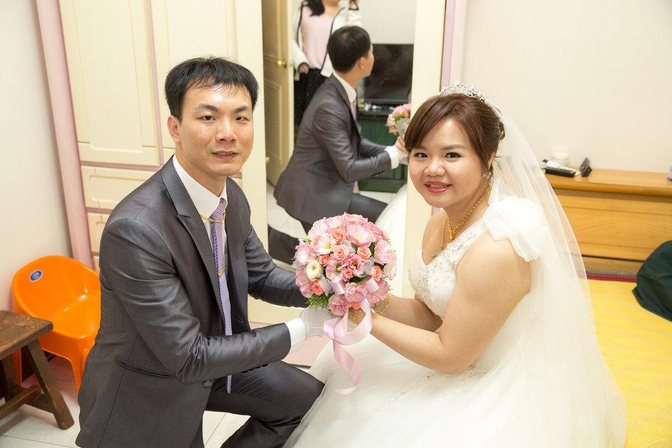 (編號:418084) - 蛋拔婚禮紀錄 - 結婚吧一站式婚禮服務平台