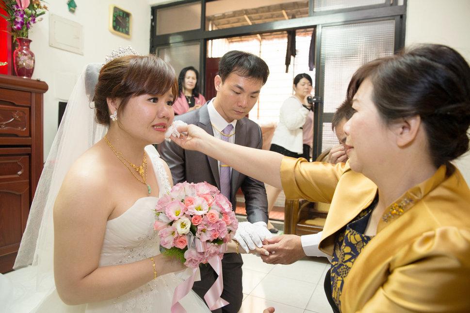 (編號:418086) - 蛋拔婚禮紀錄 - 結婚吧一站式婚禮服務平台