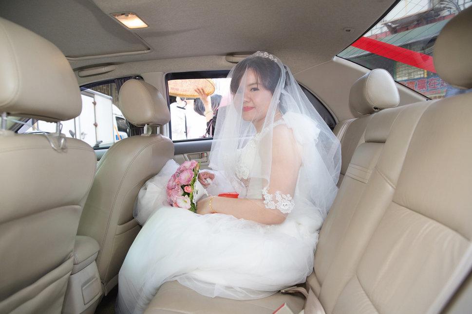(編號:418089) - 蛋拔婚禮紀錄 - 結婚吧一站式婚禮服務平台