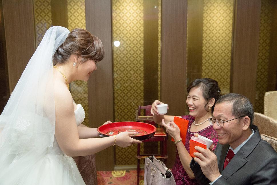 (編號:418101) - 蛋拔婚禮紀錄 - 結婚吧一站式婚禮服務平台