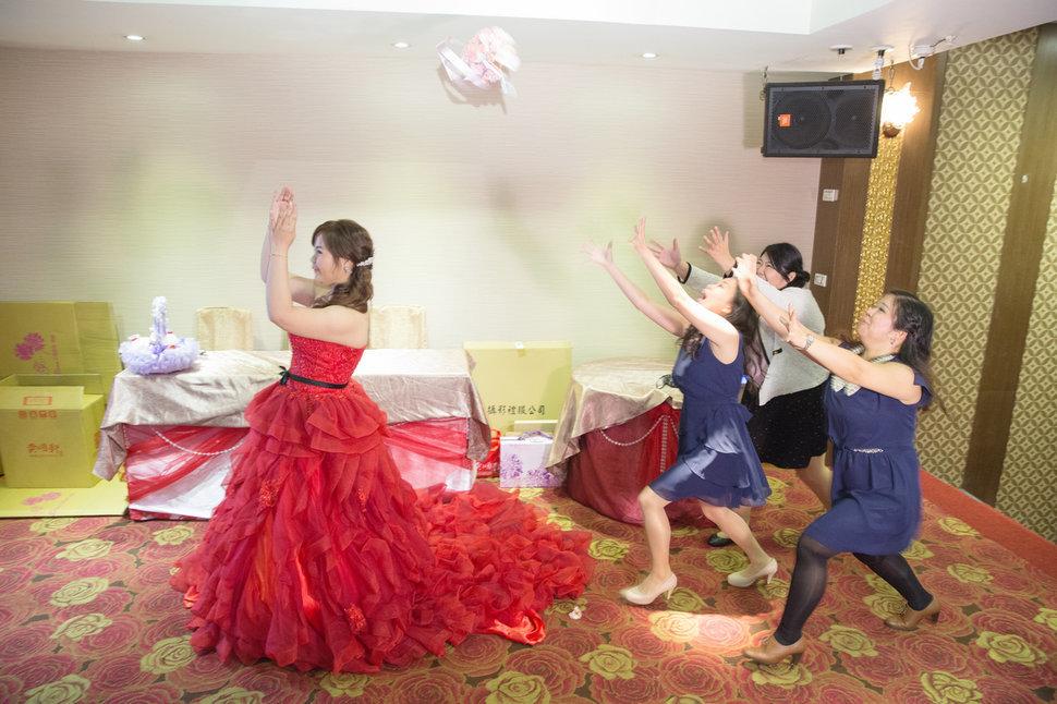 (編號:418114) - 蛋拔婚禮紀錄 - 結婚吧一站式婚禮服務平台