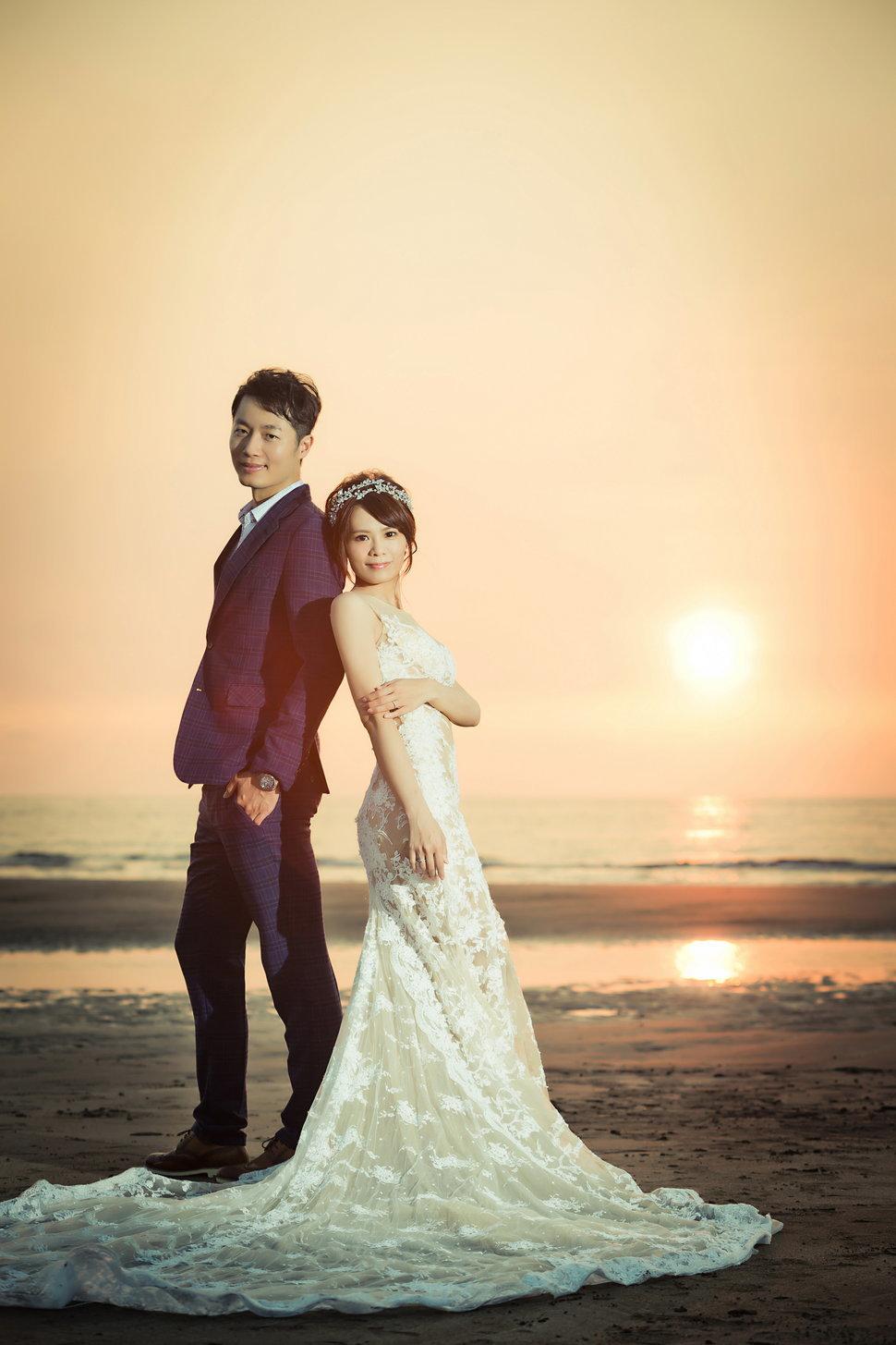 熟悉的角落 是最美麗的風景  希臘婚禮  新人分享 智&芸(編號:423761) - 希臘婚禮  婚紗  攝影 - 結婚吧一站式婚禮服務平台