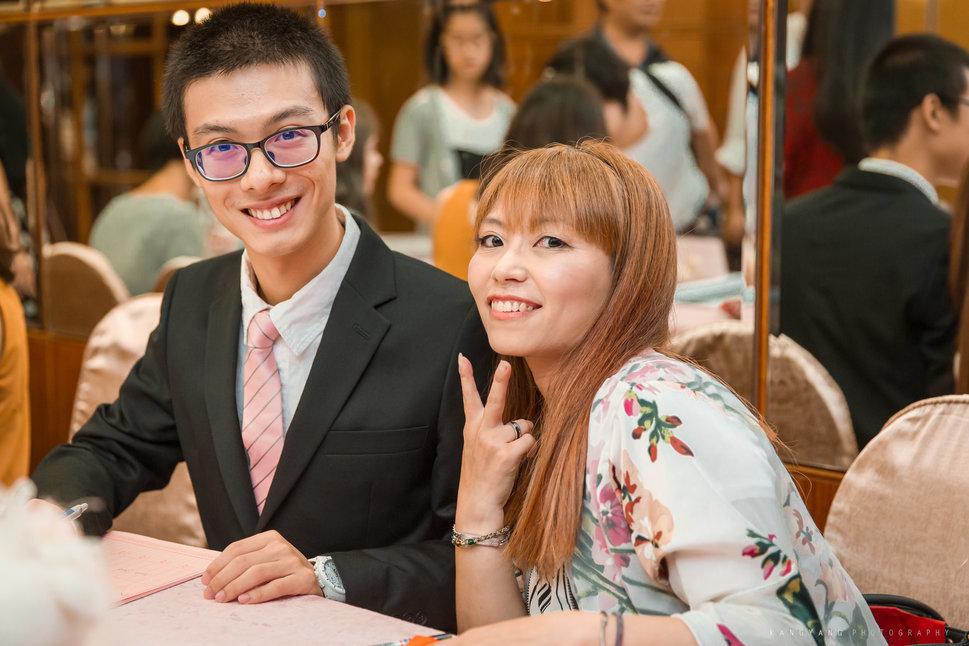 智涵&宜萱 單晚宴 @台北豪景大飯店(編號:426408) - 百二婚禮工作室 - 結婚吧一站式婚禮服務平台