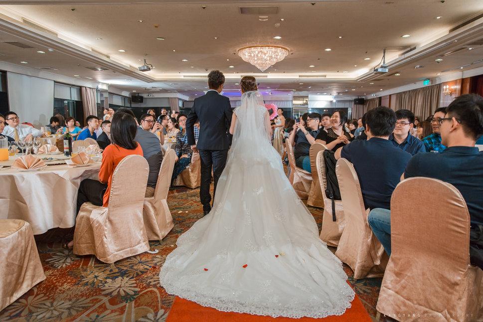 智涵&宜萱 單晚宴 @台北豪景大飯店(編號:426424) - 百二婚禮工作室 - 結婚吧一站式婚禮服務平台