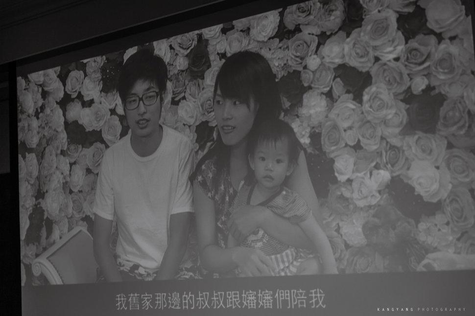 (編號:426425) - 百二婚禮工作室 - 婚攝楊康 - 結婚吧一站式婚禮服務平台