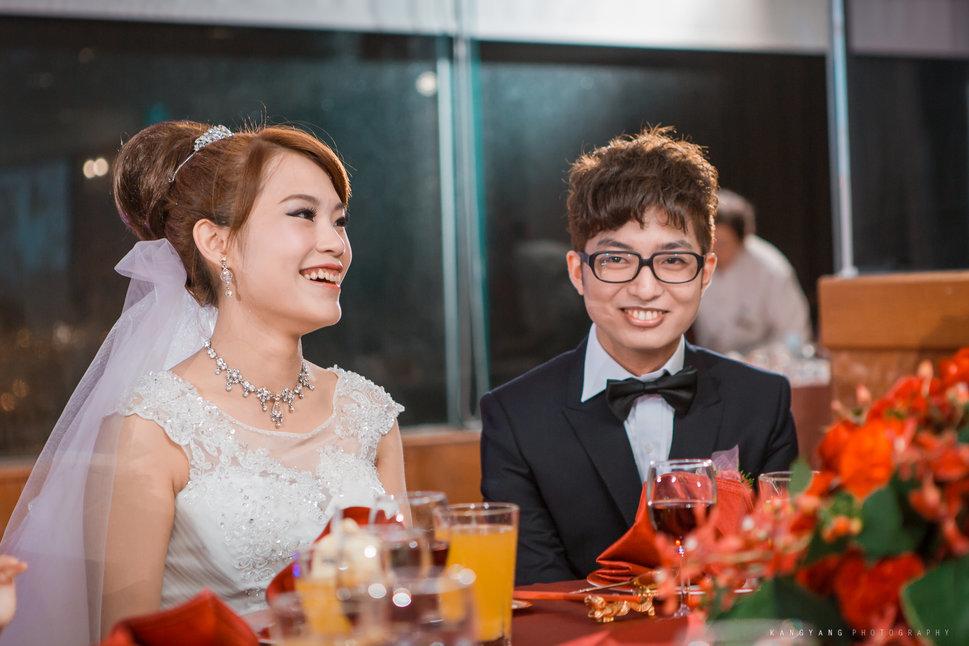 J&I單晚宴@台北豪景大飯店(編號:426431) - 百二婚禮工作室 - 婚攝楊康 - 結婚吧一站式婚禮服務平台