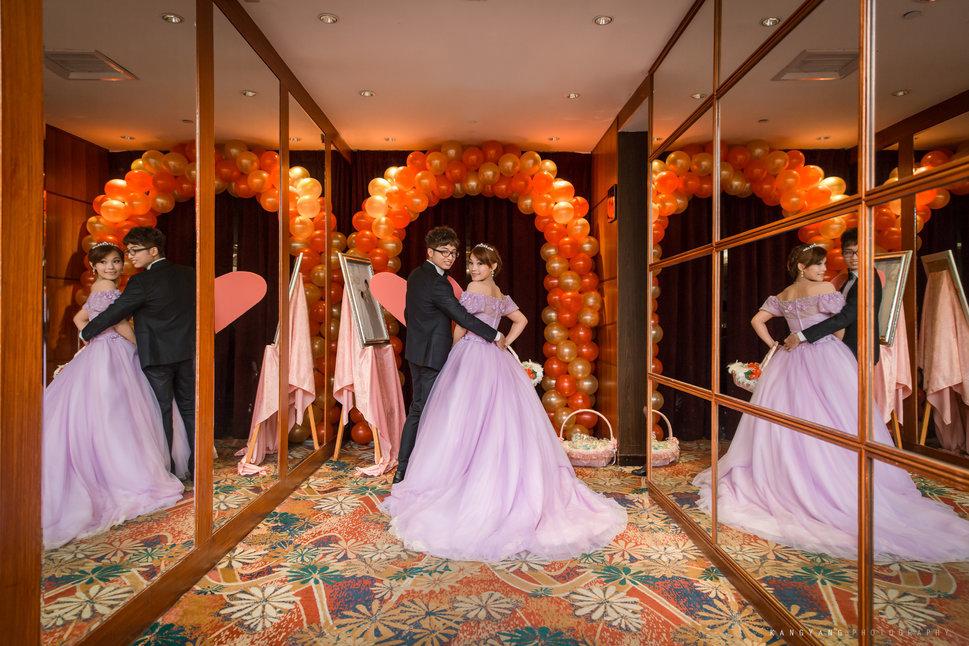 智涵&宜萱 單晚宴 @台北豪景大飯店(編號:426439) - 百二婚禮工作室 - 結婚吧一站式婚禮服務平台