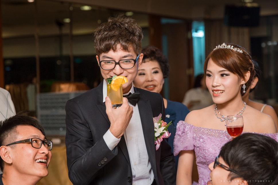 J&I單晚宴@台北豪景大飯店(編號:426449) - 百二婚禮工作室 - 婚攝楊康 - 結婚吧一站式婚禮服務平台