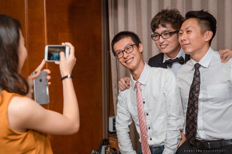 (編號:426455) - 百二婚禮工作室 - 婚攝楊康 - 結婚吧一站式婚禮服務平台