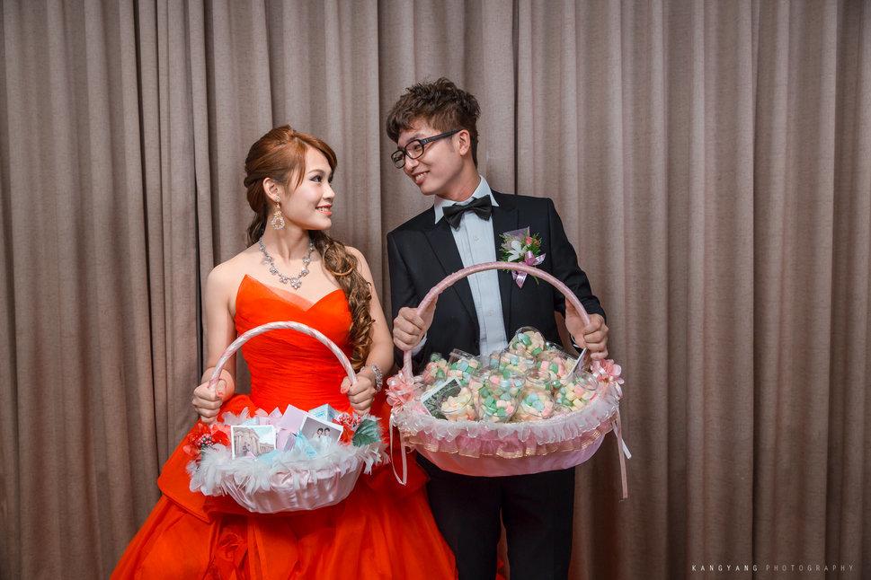 智涵&宜萱 單晚宴 @台北豪景大飯店(編號:426456) - 百二婚禮工作室 - 結婚吧一站式婚禮服務平台