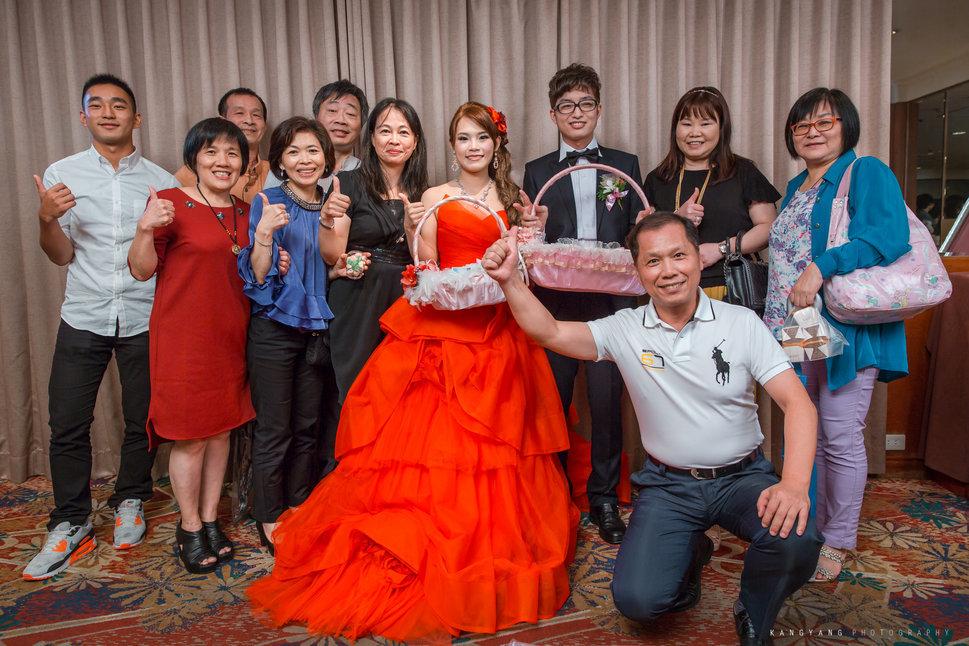 J&I單晚宴@台北豪景大飯店(編號:426461) - 百二婚禮工作室 - 婚攝楊康 - 結婚吧一站式婚禮服務平台