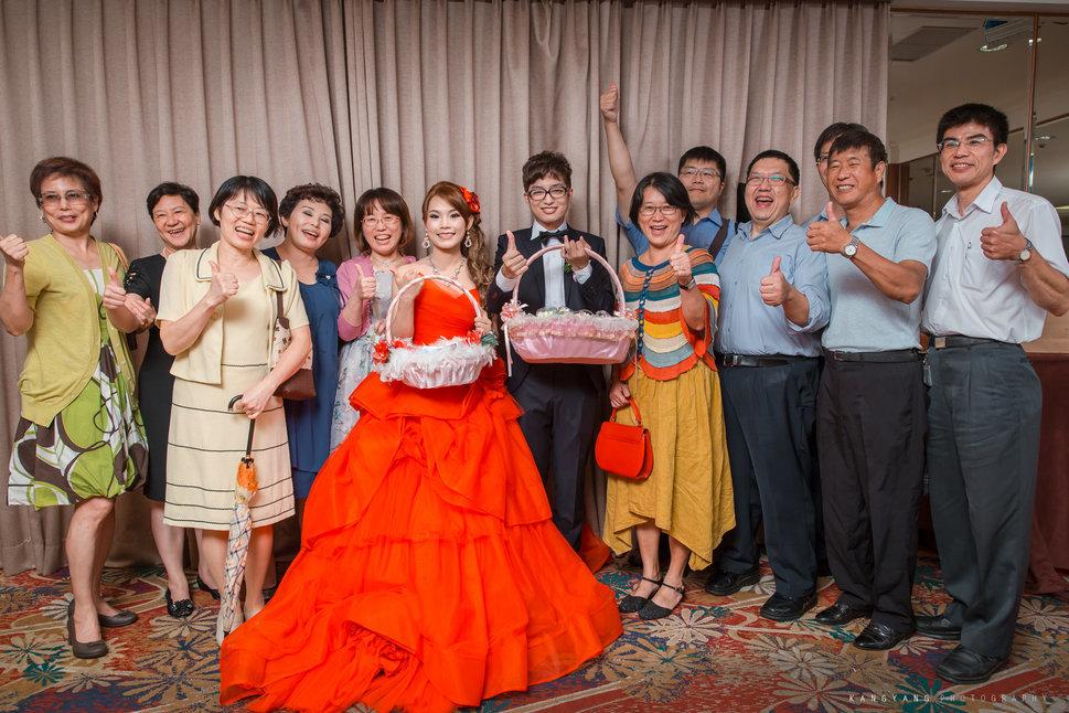 J&I單晚宴@台北豪景大飯店(編號:426462) - 百二婚禮工作室 - 婚攝楊康 - 結婚吧一站式婚禮服務平台