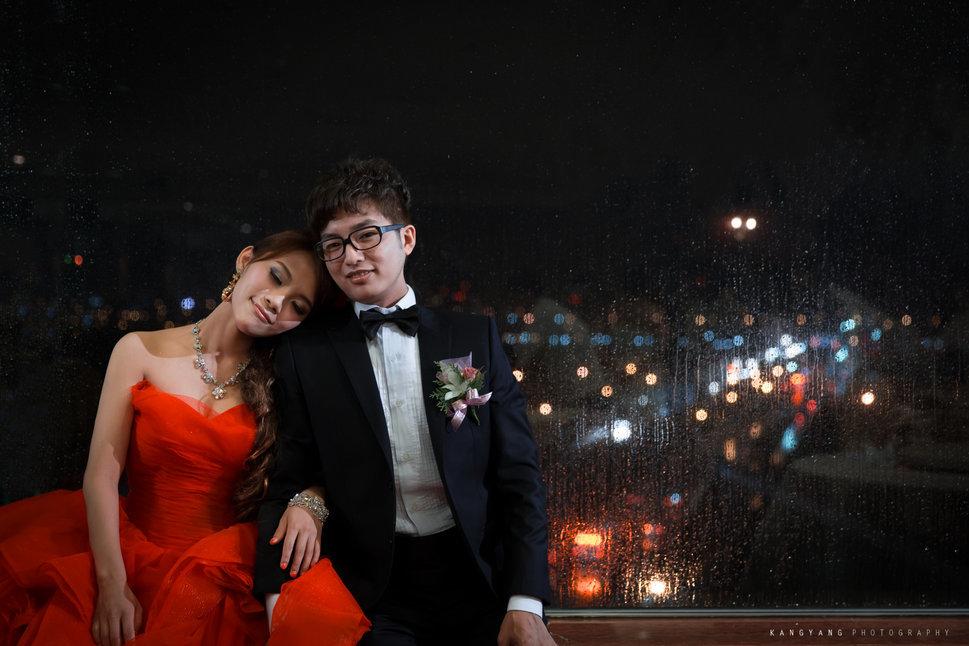 智涵&宜萱 單晚宴 @台北豪景大飯店(編號:426468) - 百二婚禮工作室 - 結婚吧一站式婚禮服務平台