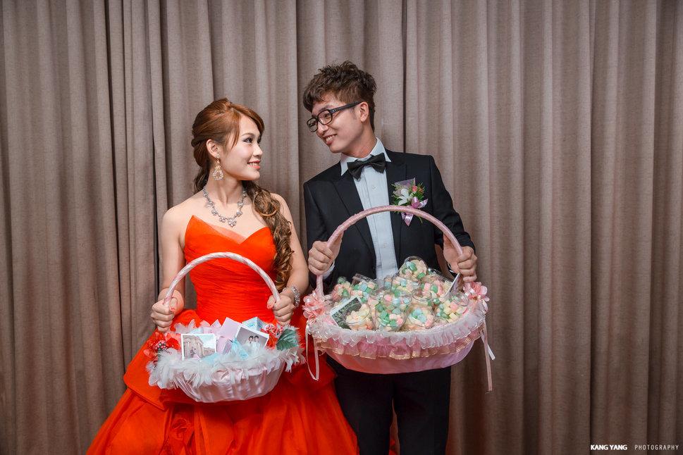 智涵&宜萱 單晚宴 @台北豪景大飯店(編號:426472) - 百二婚禮工作室 - 結婚吧一站式婚禮服務平台