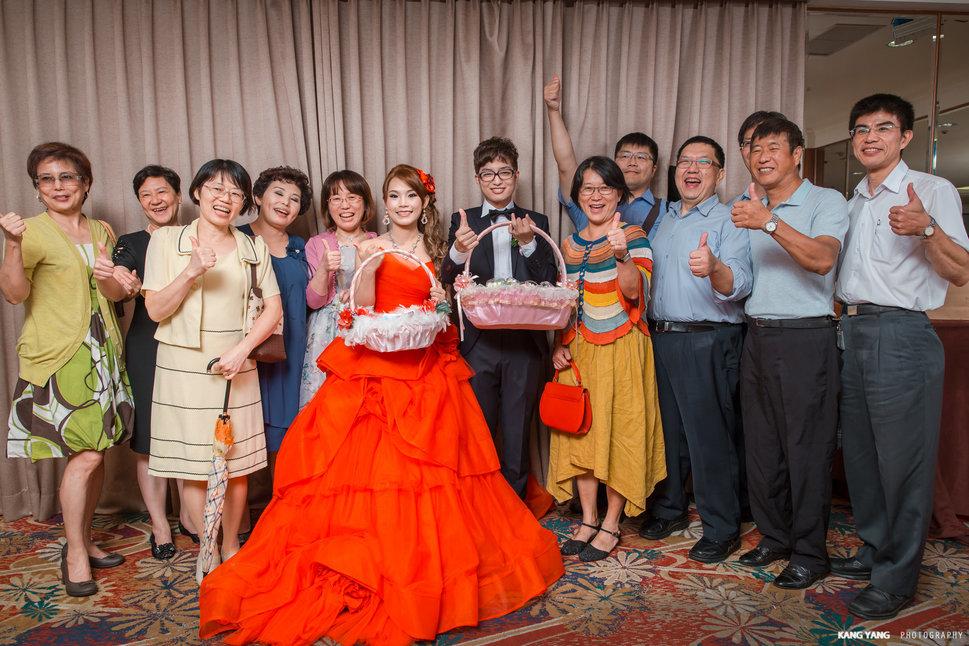 J&I單晚宴@台北豪景大飯店(編號:426483) - 百二婚禮工作室 - 婚攝楊康 - 結婚吧一站式婚禮服務平台